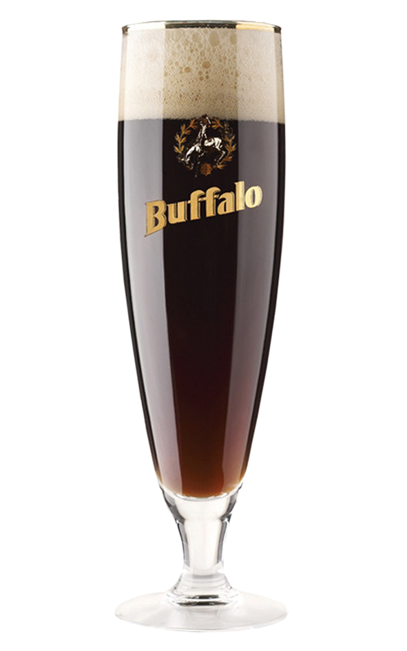 Buffalo Grand Cru - barrel aged, barrique foto