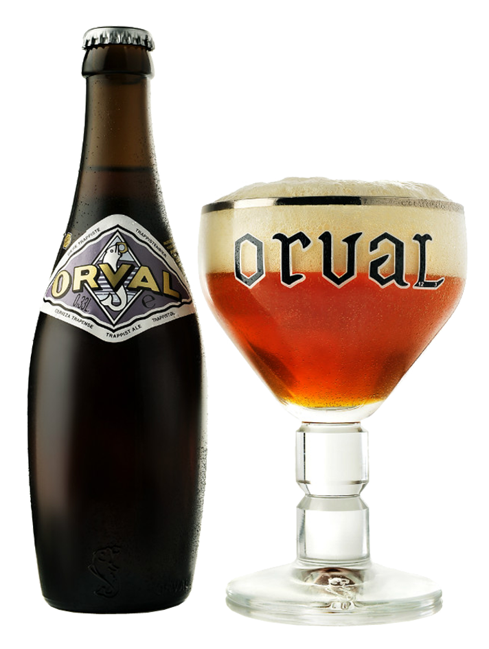 Orval foto