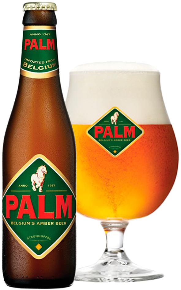 Palm Speciale foto