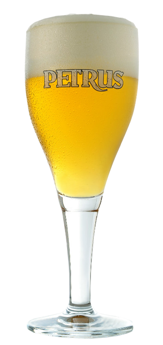 Petrus Sour Passion Fruit foto