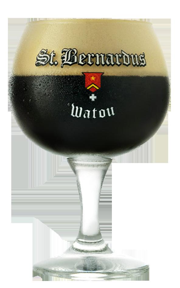 St. Bernardus Abt 12 foto