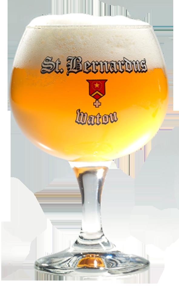 St. Bernardus Extra 4 foto